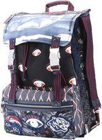 Kenzo Backpacks & Fanny packs - Item 45357603