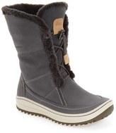 Ecco Women's 'Trace' Snow Boot