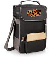 Kohl's Oklahoma State Cowboys Insulated Wine Cooler