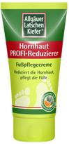 Allgauer Callus Reducing Cream
