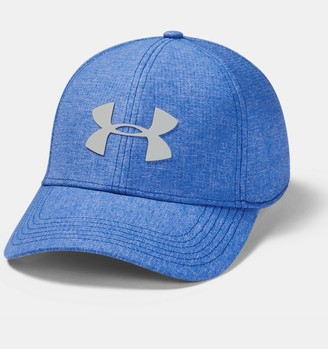 Under Armour Men's UA CoolSwitch ArmourVent 2.0 Cap