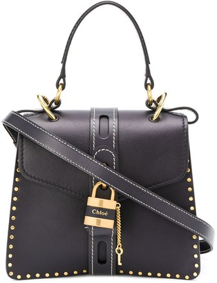 Chloé small Aby day bag