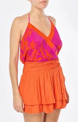 Ramy Brook Teresa Skirt