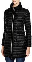 Moncler Bogue Down Jacket