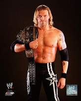 WWE Edge 8x10 Photo World Heavyweight Champion