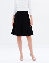 Review Tiana Skirt