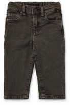 Ralph Lauren Boy Eldridge Stretch Skinny Jean