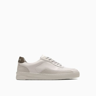 Filling Pieces Mondo Ripple Decon Sneakers 24528451901pmj