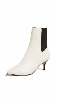 Joie Women's Rali Booties