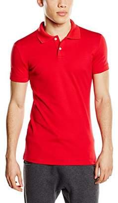 Trigema Men's 626601 Polo Shirt