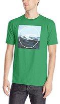 O'Neill Men's Anomaly T-Shirt