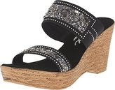 Onex Women's Maryann Wedge Sandal