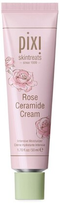 Pixi Rose Ceramide Cream (50ml)