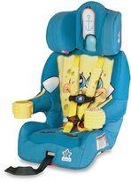 SpongeBob Squarepants KIDSEmbraceTM Combination Toddler/ Booster Car Seat