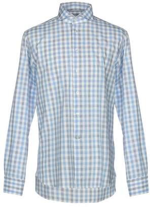Callisto CAMPORA Shirt