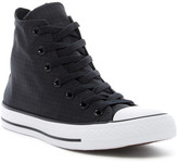 Converse Chuck Taylor All Star Lifestyle Hi Top Sneakers (Unisex)