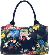 Cath Kidston Hampstead Rose Handbag