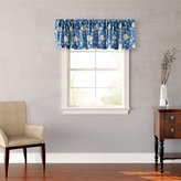 Laura Ashley Emilie Collection Blouson Valance