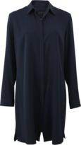 The Row Eljah Shirt