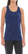 Head High Jump Digi Tank Top - Racerback (For Women)