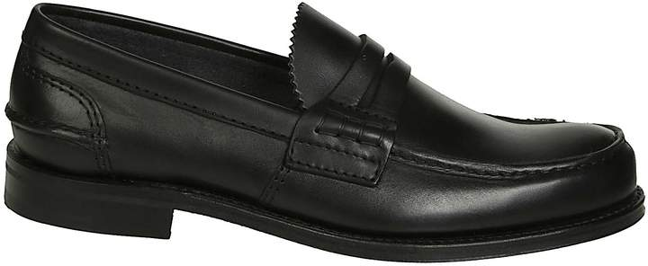 Church's Pembrey R Loafers