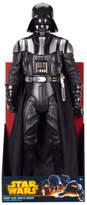 Star Wars NEW 31-inch Darth Vader