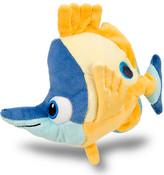Disney Tad Plush - Finding Nemo - Mini Bean Bag 7''