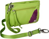 Haiku Dash Handbag (For Women)