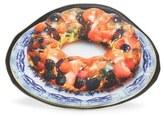 Undercover Women's Fruit Tart Coin Purse - Red