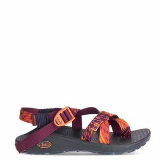 Chaco womens Zcloud 2 Sport Sandal