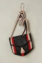 Cleobella Cece Crossbody Bag