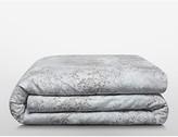 Calvin Klein Presidio Duvet Cover Set In Wake