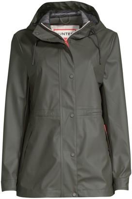Hunter Original Rubberized Jacket