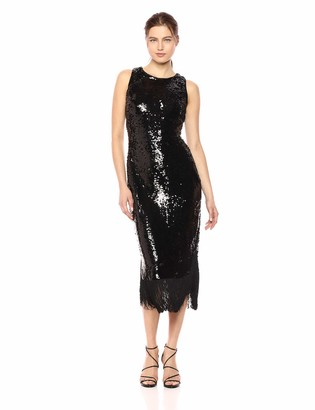 Rachel Roy Women's Lea Dress