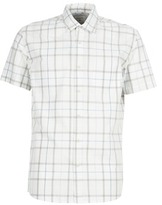 Quiksilver EVERYDAYCHECKSS White