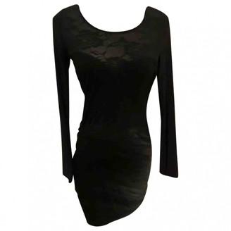 Style Stalker Dress for Women
