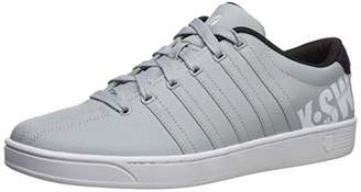 K-Swiss Men's Court PRO II CMF XL Sneaker