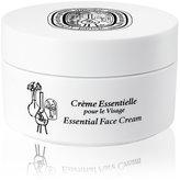 Diptyque Women's Face Cream