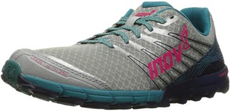 Inov-8 Women's Trailtalon 250-U Trail Runner