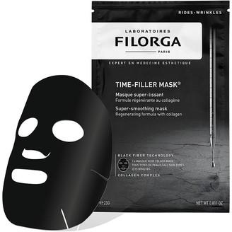 Filorga Time Filler Mask 23G