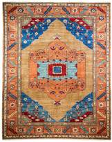 Bloomingdale's Adina Collection Oriental Rug, 9'2 x 11'6