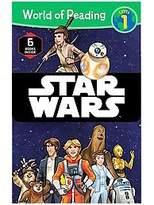 Star Wars Paperback) (Calliope Glass & Michael Siglain & Nate Millici)