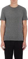 ATM Anthony Thomas Melillo Men's Herringbone-Print T-Shirt