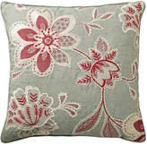 OKA Agatha Cushion Cover, Large