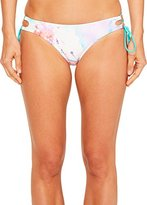 Body Glove Women's Dreams Tie Side Mia Bikini Bottom