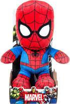 Spiderman soft toy 25cm
