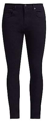 J Brand Men's Mick Low-Rise Skinny Jeans