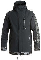 DC NEW ShoesTM Mens Ripley 10K Snow Jacket