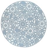 Surya Sanibel Hand-Woven Indoor/Outdoor Rug
