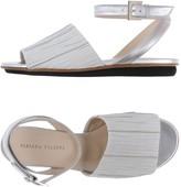 Fabiana Filippi Sandals - Item 11337152